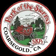 SKP Park of the Sierras