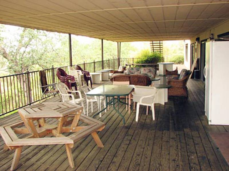 3clubhouseporch