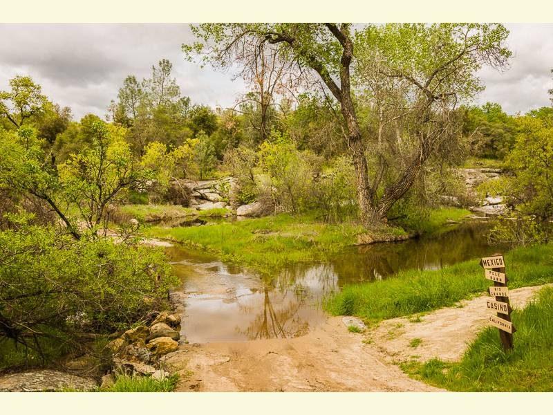 coarsegold_creek