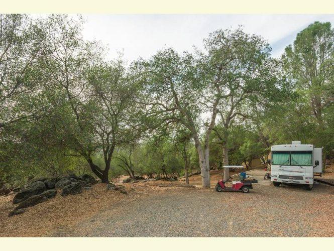 park_sierra_rv_site17