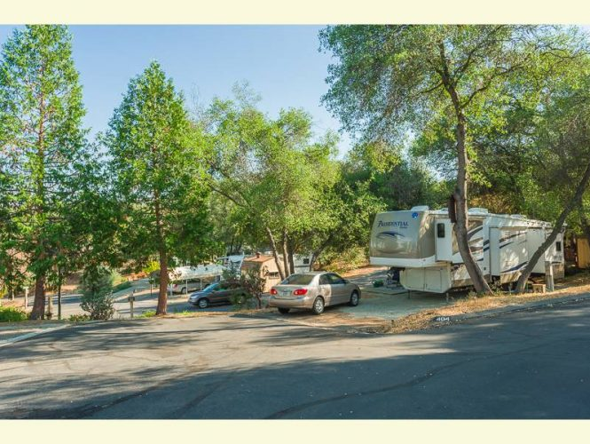park_sierra_rv_site24